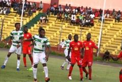 Ligue 1 Pro : Horoya AC-Hafia FC, l'affiche la plus alléchante de la 22ème journée