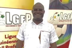 Foot guinéen/ KPC : «Je ne peux être comptable de cette mauvaise gestion»