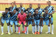 Ligue 1 Pro : Le Horoya AC champion de Guinée, le Milo FC et l'Atletico en Ligue 2