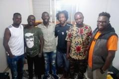 Vote d'Antonio Souaré : Les Guinéens de Casablanca craignent des représailles