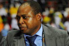 Foot/Corruption : Le Zambien Kalusha Bwalya suspendu deux ans par la FIFA
