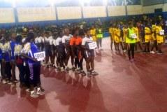 Handball : Le championnat national féminin de Ligue 1 allume ses lampions