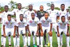 Classement mondial FIFA : La Belgique garde le cap, la Guinée perd deux places