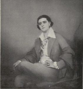 Mme Guilleaumaud