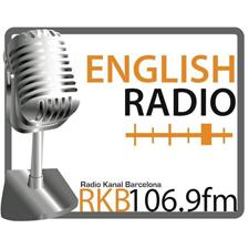 English Radio 225_225
