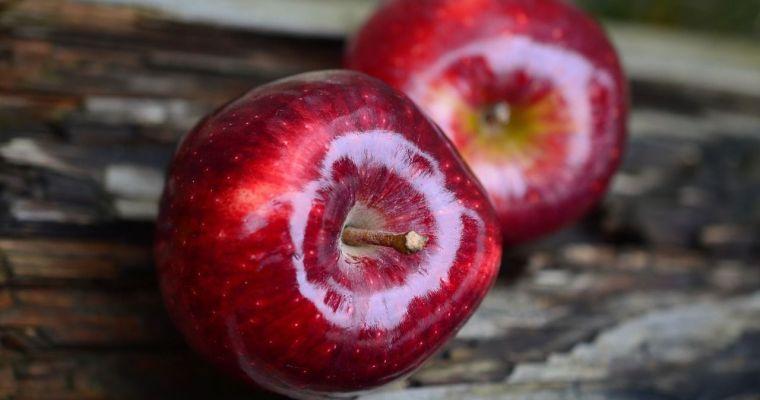 Antiedad: 11 remedios para seguir una cura Antiaging