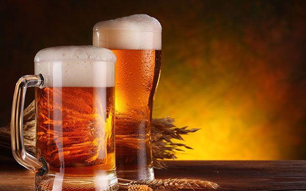 Cerveza: una bebida con mucha historia