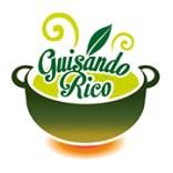 Logo Guisando Rico