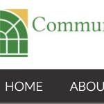 Greenville Community Shelter Logo