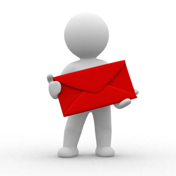 El Rol Del Email en un Proyecto