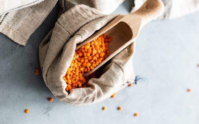 7 formas de aumentar sus niveles de glutatión
