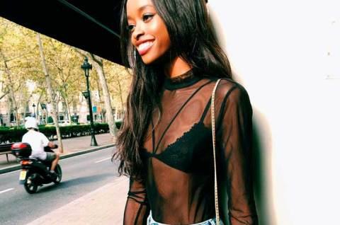 4 tendências de verão que as fashion girls não cansam de usar