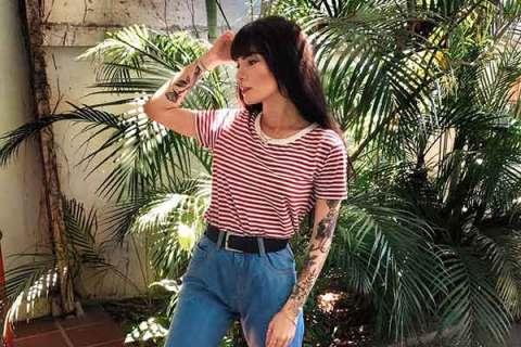 Como ser cool com calça jeans: 8 dicas imperdíveis