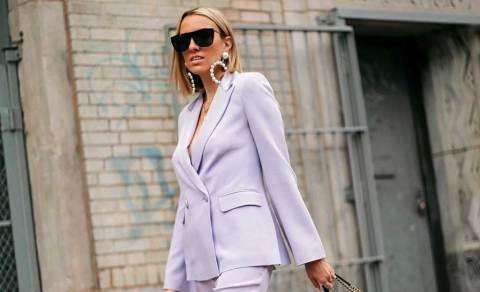 NYFW: as tendências que rolaram no street style