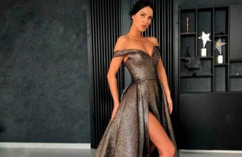 30 vestidos de festa poderosos para noite