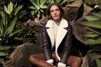 30 looks incríveis com jaqueta de couro