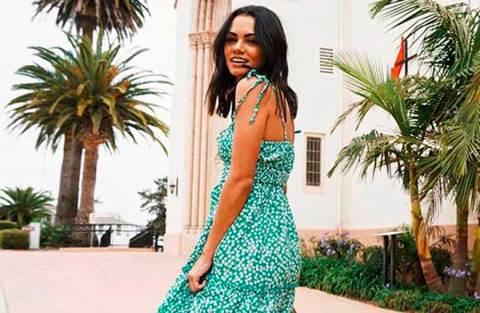 Musa do estilo: Michelle Infusino