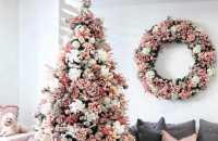 Decoração de Natal: 42 imagens inspiradoras