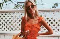 Básica e cool no verão: 15 looks certeiros