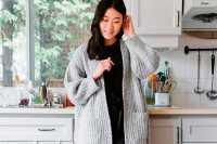 15 ideias de looks práticos para testar no inverno