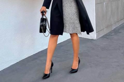 6 Modelos de sapatos que nunca saem de moda