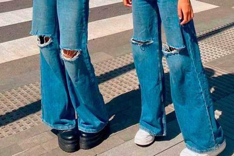 30 looks para que ama calça jeans