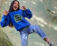 O estilo de Olivia Rodrigo