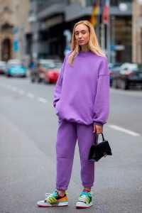 13 ideias de looks com blusa de moletom