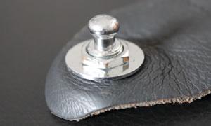 lock-pin