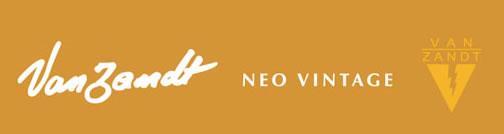 vanzandt-logo