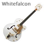 ホワイトファルコン