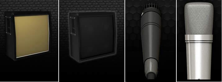 amplitube-mic