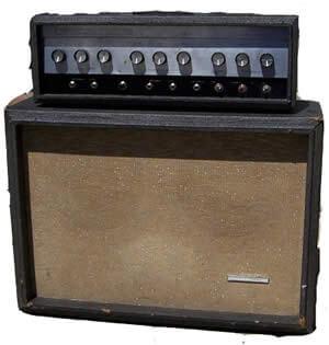 1484-silvertone-amp
