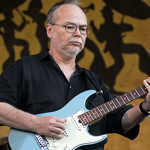 walter-becker-guitar