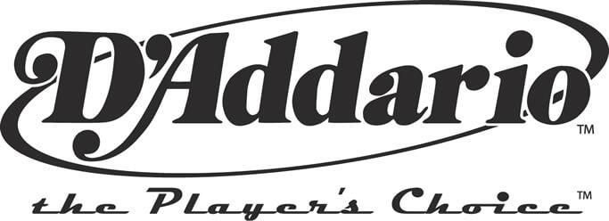 daddario-strings
