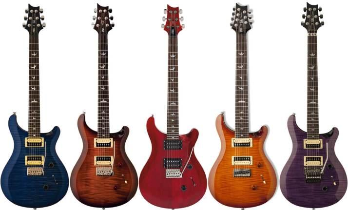 prs-se-custom24-series