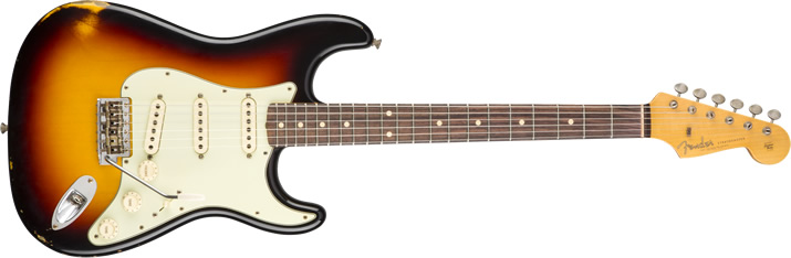 vintage-style-stratocaster