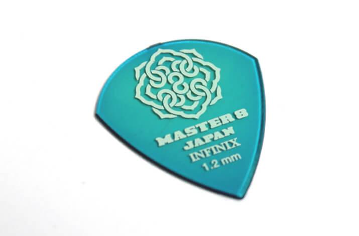 master-8-japan-infinix