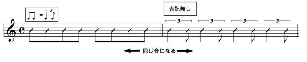 TAB譜18