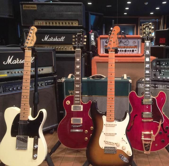 billy-guitar