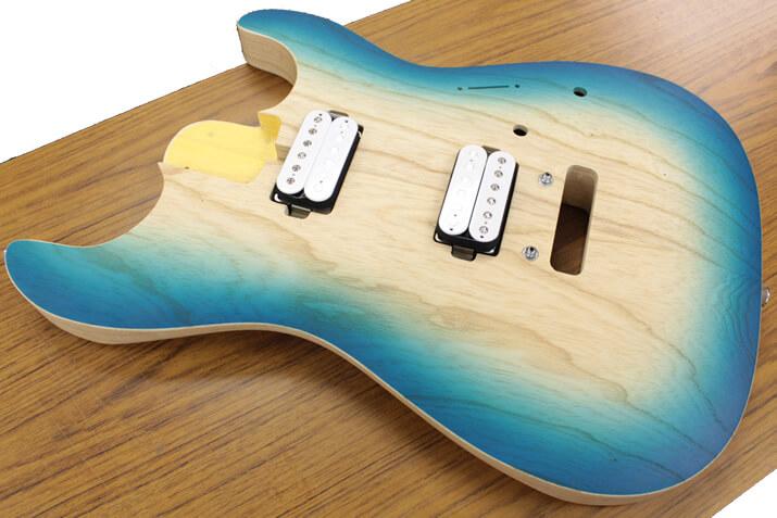 saito-guitars-body3