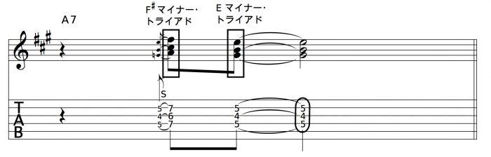 USTタブ譜_02