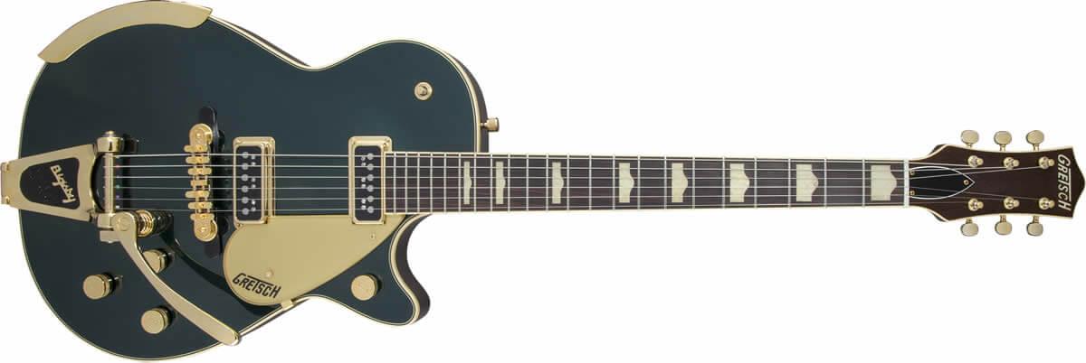 Gretsch G6128T-57