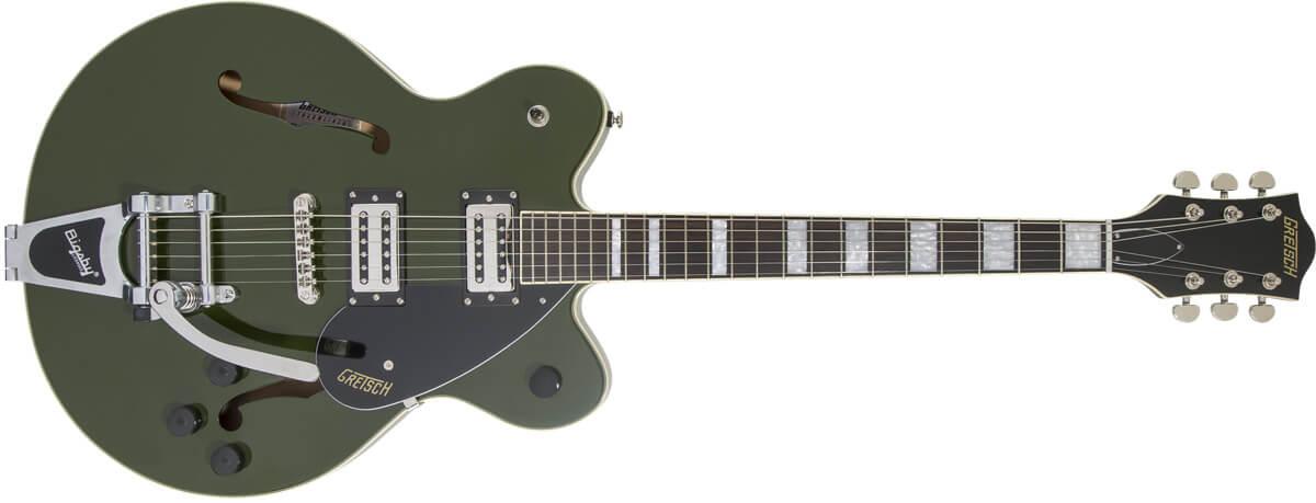 Gretsch G2622T