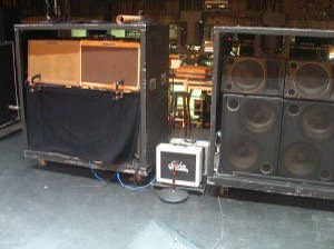 keith-richards-stage-amps