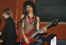 slash warlock guitar bcrich
