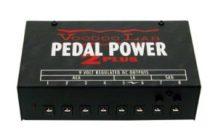 voodoo-labs-pedal-power-2