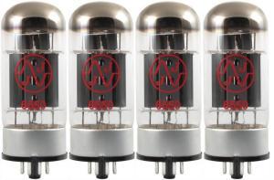 jj-amplifier-replacement-tubes