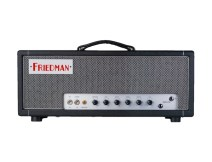 friedman-dirty-shirley-amp