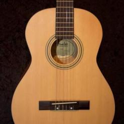 KinderGitarre Fender im American Guitar Shop